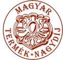 magyar nagydij logo
