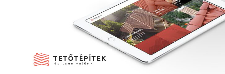 tetotepitek-banner
