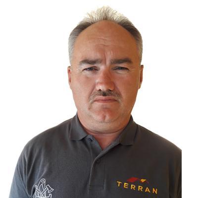 Teiml István