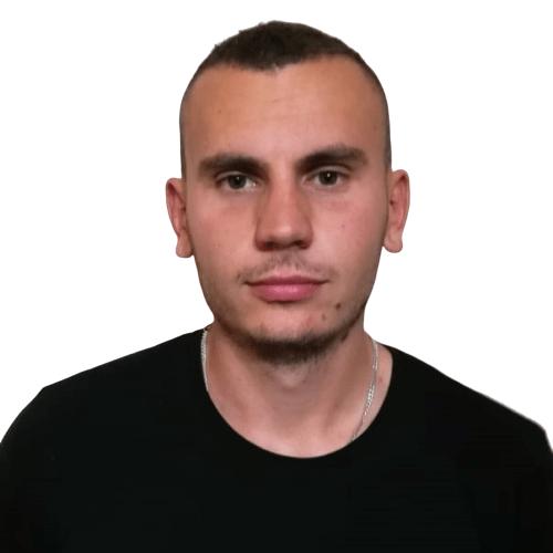 Schulteisz Tamás Károly